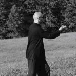 Chi Kung Tai Chi ćwiczenia w domu