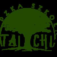 Łódzka Szkoła Tai Chi