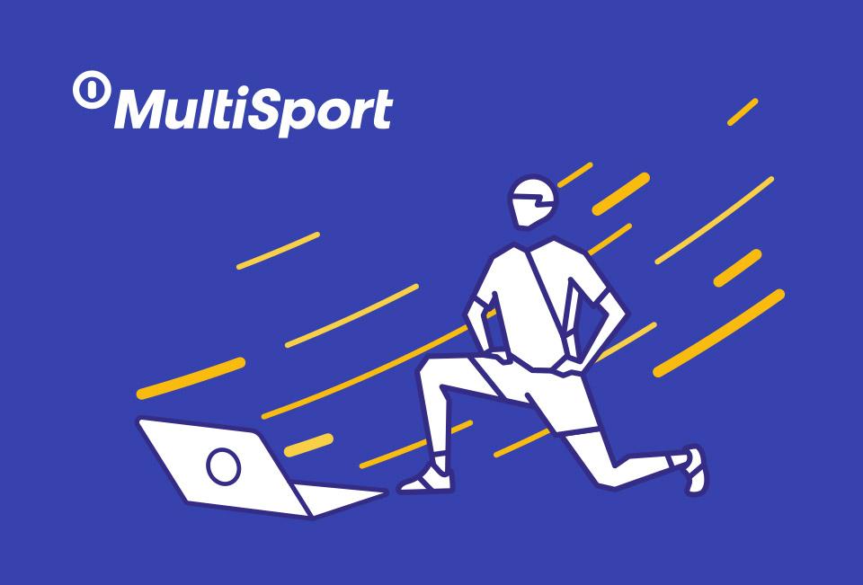 tai chi multisport, zajęcia tai chi online,
